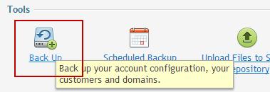 plesk_backup2