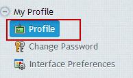 plesk_profil