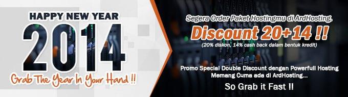 promo_tahunbaru2014